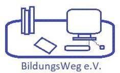 cropped-Logo-BildungsWeg-1